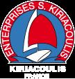 Kiriacoulis France, spécialiste de la location de de bateaux