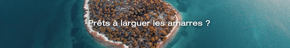 Gestion location bateau biograde