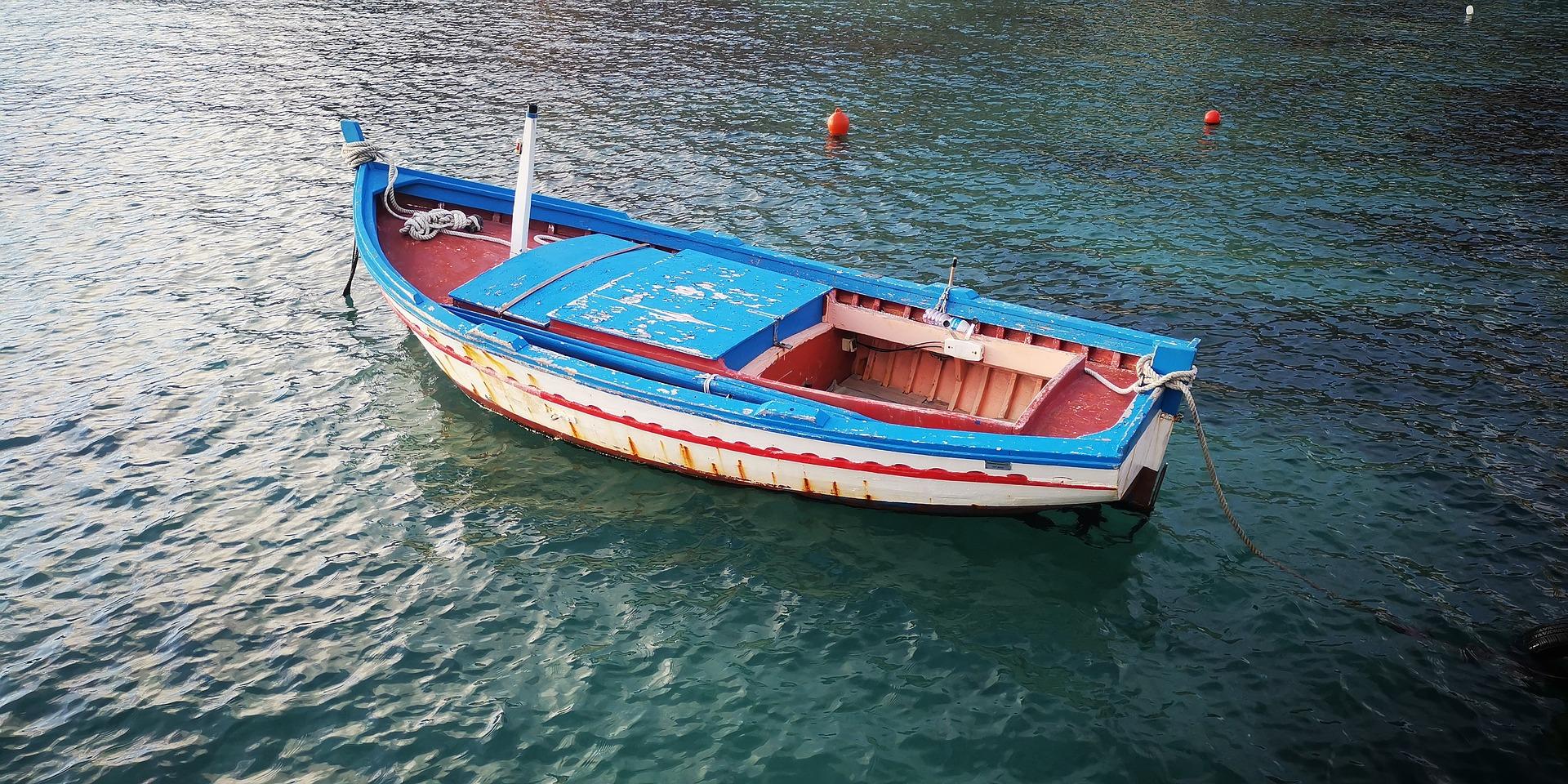 gestion location bateau palerme - Kiriacoulis France